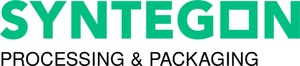 Syntegon Packaging Technology, LLC logo