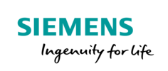 Siemens Digital Industries US logo