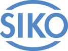 SIKO Products, Inc. logo