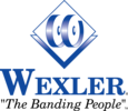 Wexler Packaging Products, Inc. logo
