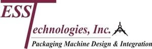 ESS Technologies, Inc. logo