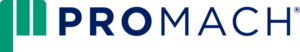ProMach, Inc. logo