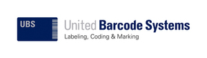 United Barcode Systems logo