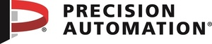Precision Automation Company, Inc. logo