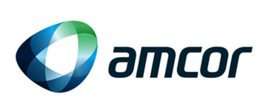 Amcor Healthcare Packaging logo