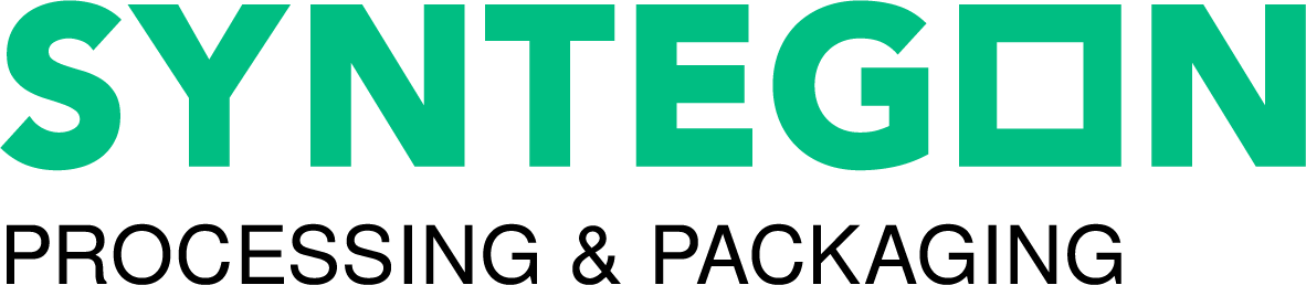 Syntegon Packaging Technology, LLC